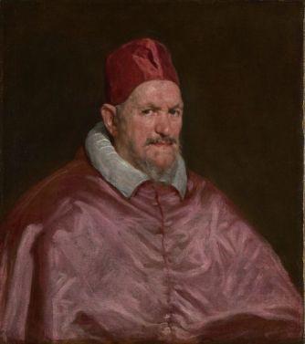 530px-Retrato_del_Papa_Inocencio_X._Roma_(copy_2),_after_Diego_Velázquez