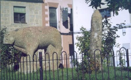 Estela plaza-1