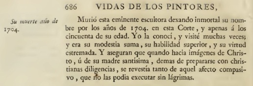 Antonio Palomino: