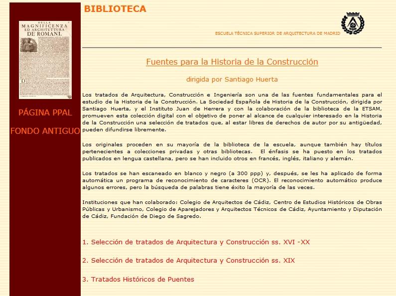 Social media historia del arte el arte de la historia for Arquitectura web pdf