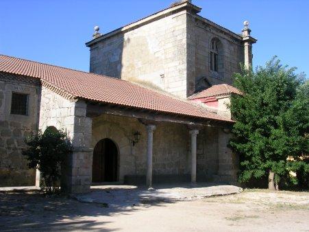 IglesiaIgles-06