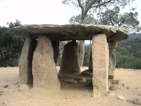dolmenvallgorguinacom_entrada