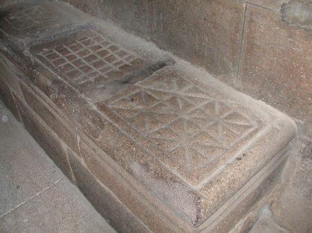 taboadela y catedral de ourense 060