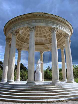 templo-del-amor-en-el-palacio-de-versalles-17454250