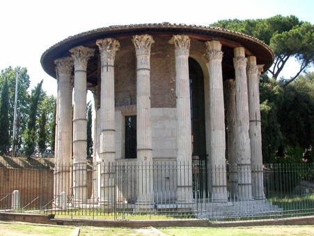 templo_de_vesta