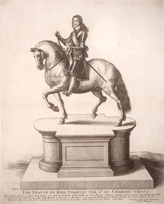 480px-Wenceslas_Hollar_-_Equestrian_statue_of_Charles_I_(State_6)