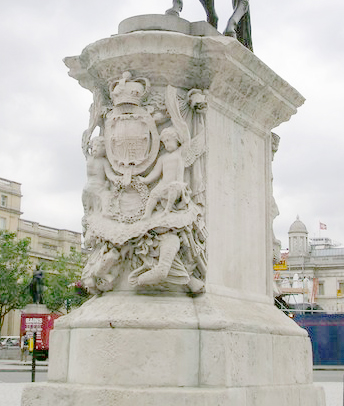 King_Charles_I_statue,_Whitehall_SW1_-_geograph.org.uk_-_1318959