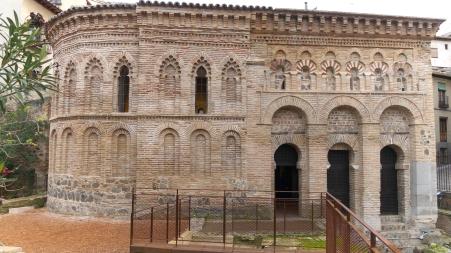 Mezquita_de_Bab_al-Mardum_(Toledo)