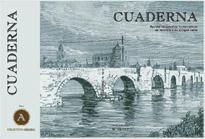 cubierta-CUADERNA