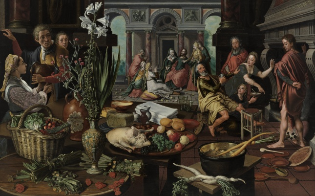 1553-Pieter_Aertsen