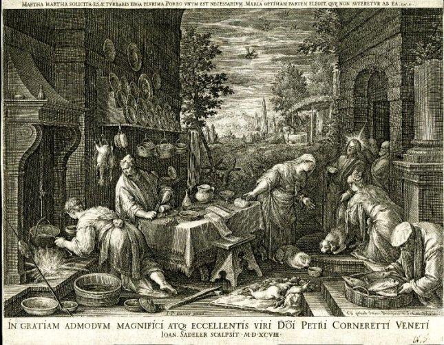 1598-Bassano