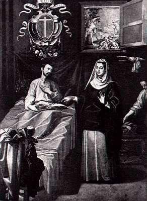 1616-pacheco-francisco