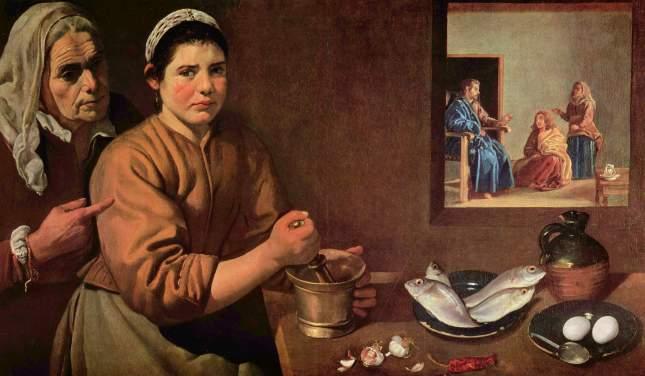 1618-Diego_Velázquez_008