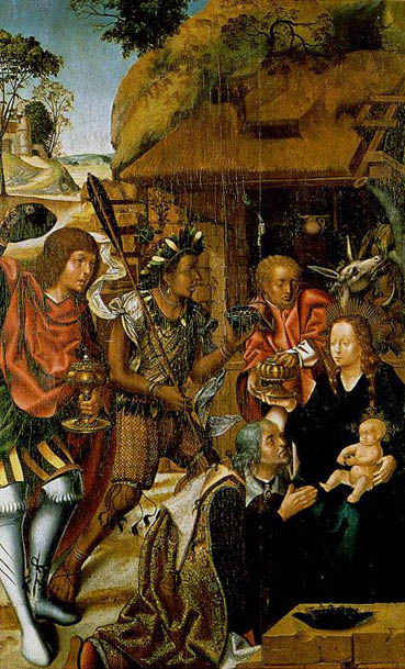 fig10-retablofernandesvascoviseu1501