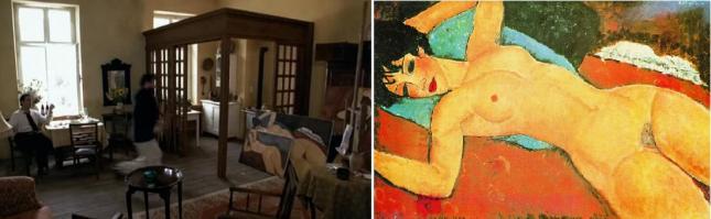 Modigliani01