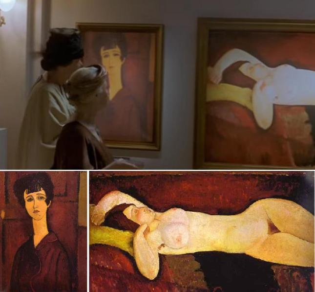 Modigliani02