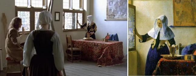 Vermeer02