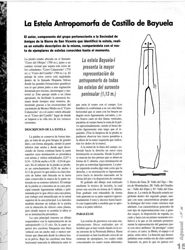 Aguasal26.2002.Dic-02