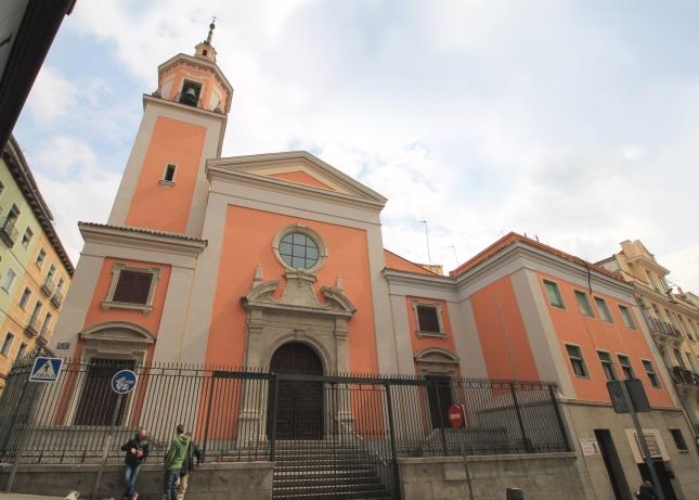 iglesia_de_san_lorenzo_madrid_04