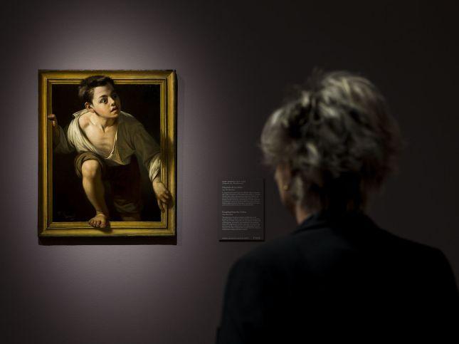 Museo_del_Prado-Pintura-Escultura-Francisco_de_Goya-Diego_Velazquez-Arte_170743716_21099292_1706x1280.jpg