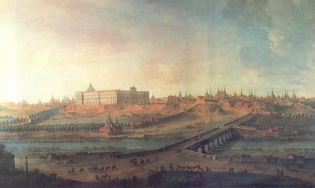 1753 Puente de Segovia_1753_joly